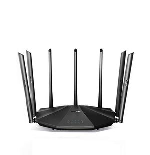 Dual band gigabit WiFi router for Sale in Jacksonville, FL