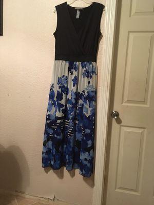 Dress/ bestido for Sale in Wildomar, CA