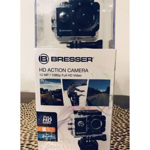 🆕 Bresser HD Action Camera for Sale in Gaithersburg, MD