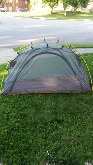 Portable Mosquito canopy . for Sale in Kansas City, KS