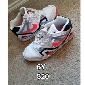 Kids Nikes for Sale in Grand Prairie, TX