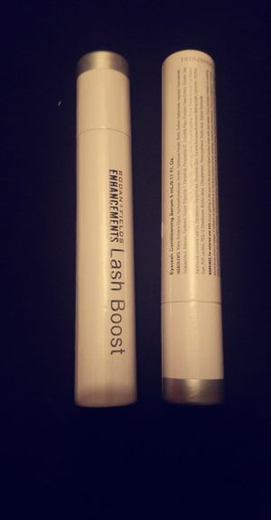 2 Pack of Rodan +And Fields Lash Boost Serum 5ml (New and Sealed) for Sale in Katy, TX