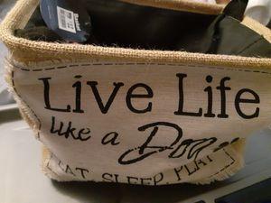 Cute dog bag for Sale in Palm Bay, FL