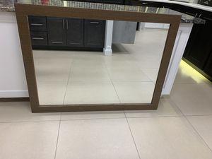 Mirror for Sale in Singers Glen, VA