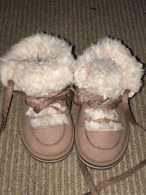 Zara girls boots for Sale in Washington, DC