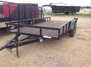 16 for Sale in Woodway, TX