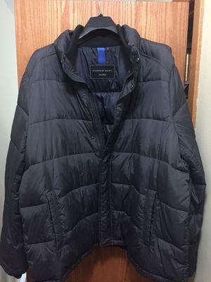 Andrew Marc coat 2XL for Sale in Joliet, IL