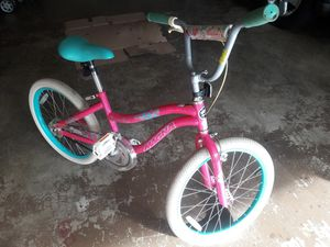 Bicycle for girls for Sale in Manassas, VA