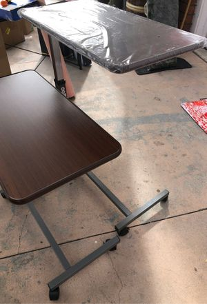 Over bed table for Sale in Upland, CA