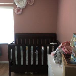 Crib for Sale in Altamonte Springs, FL