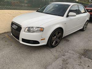 Audi For Sale for Sale in Miami, FL