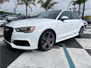 2016 Audi A3 for Sale in Daly City, CA