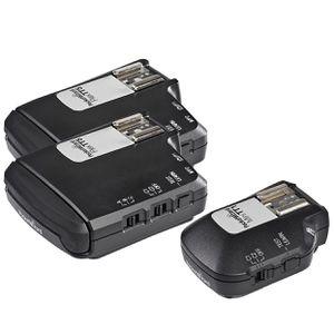 PocketWizard For Nikon DSLR Bundle for Sale in Claremont, CA