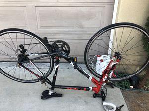 Bike for sale. for Sale in Corona, CA