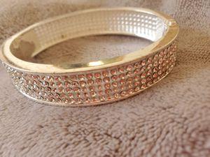 Bracelet for Sale in Peoria, IL