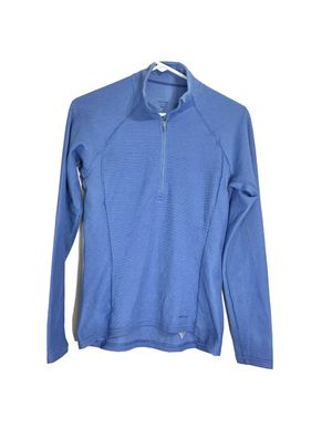 Patagonia 1/4 Zip Pullover Top Womens Small for Sale in Philadelphia, PA