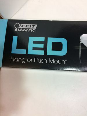 led lamp for Sale in Hayward, CA