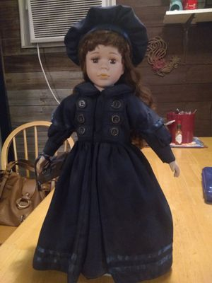 Doll for Sale in San Antonio, TX