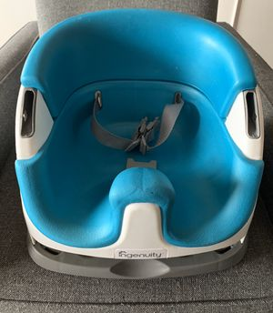 Ingenuity Booster Seat for Sale in Miami Shores, FL