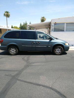 2006 Dodge grand caravan for Sale in Gilbert, AZ