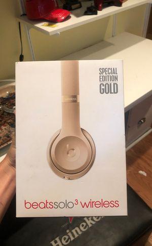 Wireless beats for Sale in Lauderhill, FL