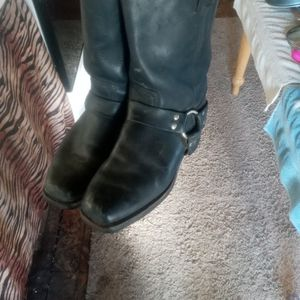 Frye Mens Riding Boots for Sale in Pataskala, OH