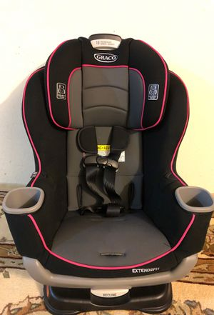 Graco car seat for Sale in Union City, CA