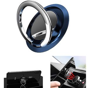 Cell Phone Finger Ring Holder Compatible For iPhone 11 Pro X XS Max Samsung S10 9 Note 10 9 8 Plus And With All Smartphones for Sale in San Jose, CA