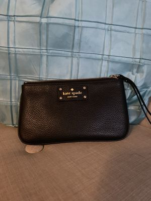 Kate Spade for Sale in Strongsville, OH