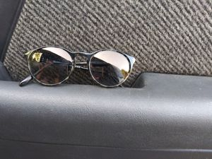 Persol sunglasses for Sale in Indianapolis, IN