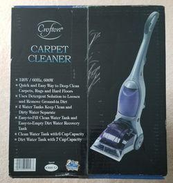 Carpet Cleaner for Sale in Dublin,  OH