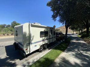 Rockwood trailer for Sale in Bloomington, CA