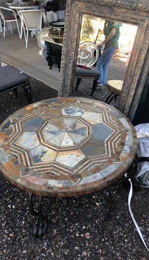 Table for Sale in Heber-Overgaard, AZ