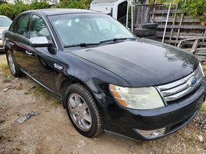 2008 Ford Taurus for sale for Sale in Upper Marlboro, MD