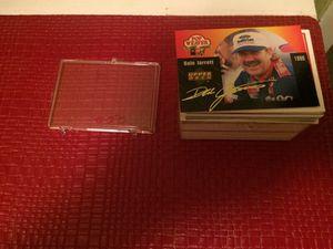 Rare Baseball, Basketball, & Racing Rookie Cards for Sale in Auburndale, FL