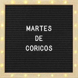 Coricos Sinaloenses for Sale in Cerritos, CA