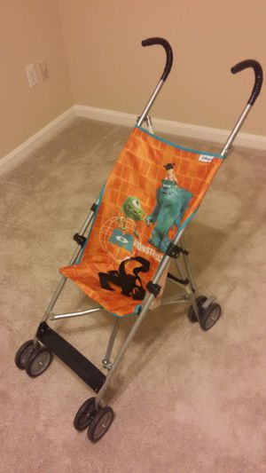 Baby Stroller for Sale in Alexandria, VA