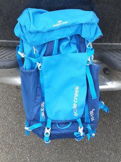Eaglecreek Deviate Travel Backpack for Sale in Silverdale,  WA
