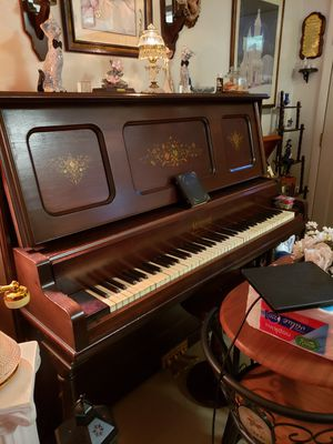 Piano for Sale in Georgetown, KY