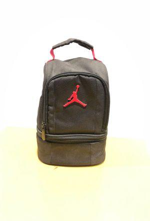 FRESH JORDAN LUNCH BAG for Sale in NO POTOMAC, MD