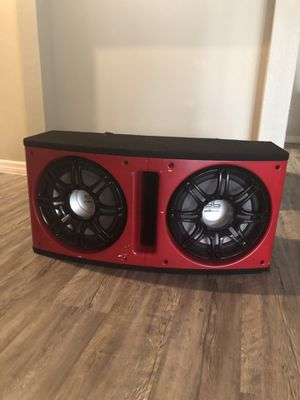 Subs for Sale in Temple Terrace, FL