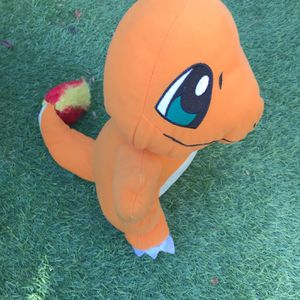 Pokemon Plushie for Sale in San Diego, CA