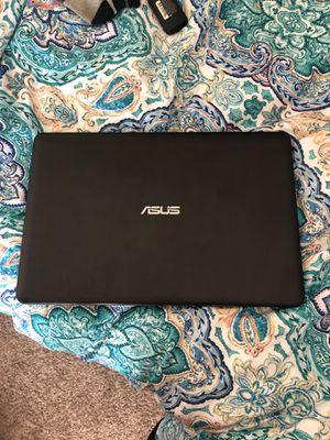 ASUS laptop for Sale in Nixa, MO