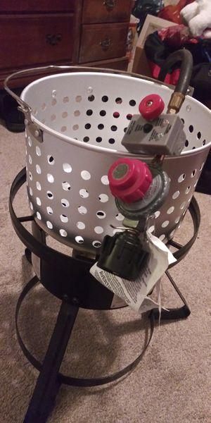 Camper stove for Sale in New Britain, CT