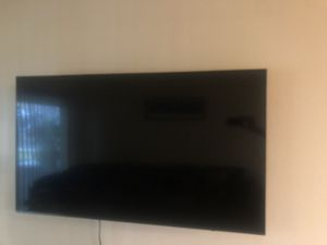"Samsung 50"" TV Smart TV for Sale in San Diego, CA"