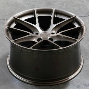 "Infiniti Accord Camry Genesis Bmw 20""new rims tires set for Sale in Hayward, CA"
