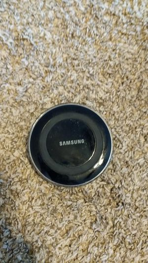 Samsung phone charger for Sale in Fountain Hills, AZ