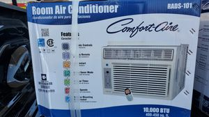 AIR CONDITIONER 10,000 BTU NEW IN BOX for Sale in York, PA