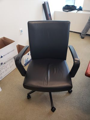 Herman Miller chair for Sale in Washington, DC