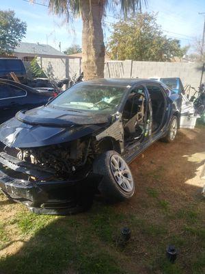2014 Chevy impala parts for Sale in Phoenix, AZ
